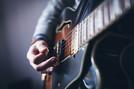Guitarra Eléctrica. Niveles iniciación y avanzado