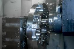 Optimierung Ihrer CNC-Fertigung