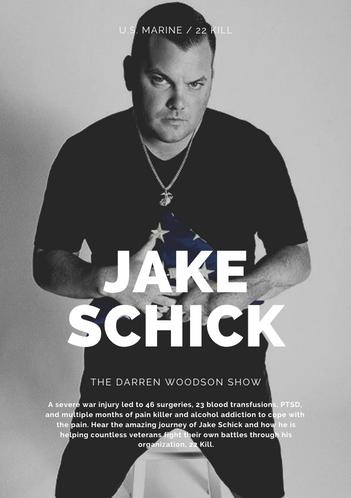 Jake Schick #3