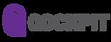 Logo_Qockpit.PNG