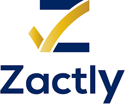 Welcome to Zactly