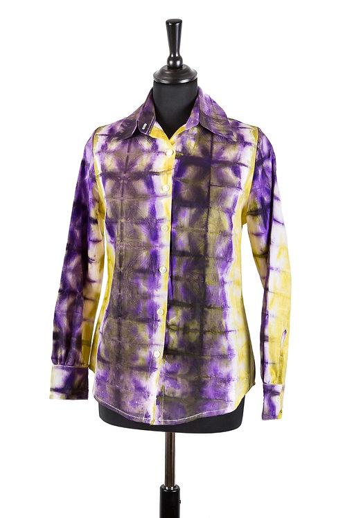 Camisa sastre