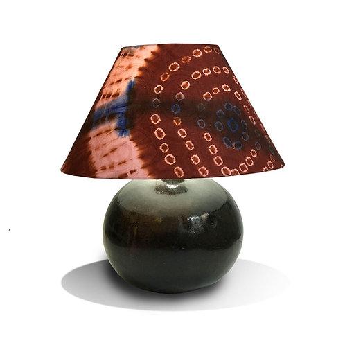 Lámparas de Calabaza medianas