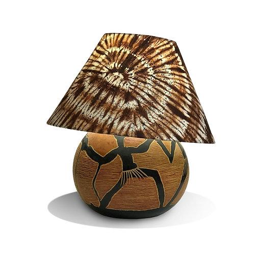 Lámparas de Calabaza pequeñas