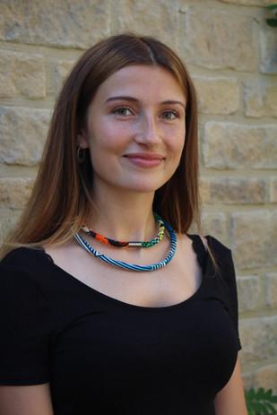 Multi-way Necklace Set