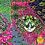 Thumbnail: 'Furoshiki' Wrap