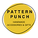 Pattern Punch 360 X 360.png