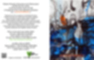 flyer aovivoforpeace2-1.jpg