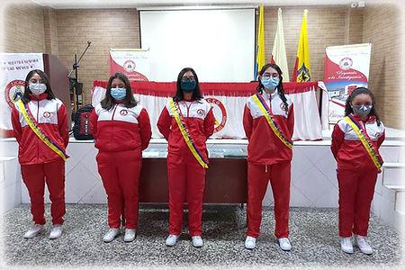 10 Eleccion Gobierno escolar.jpg