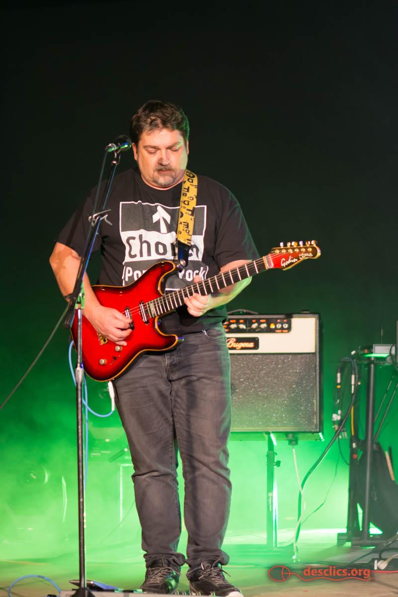 DES-CLICS-HeArt-Fest-8-Choréo-26242