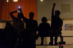 DES-CLICS-HeArt-Fest-8-Choréo-26338