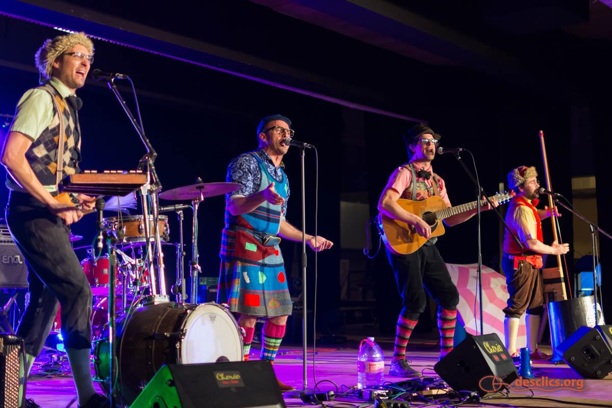 DES-CLICS-HeArt-Fest-6-Tricot-Combo-26483