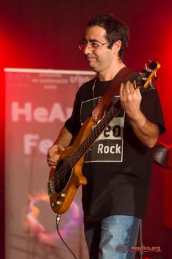 DES-CLICS-HeArt-Fest-8-Choréo-26307