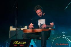 DES-CLICS-HeArt-Fest-5-Peps-25925
