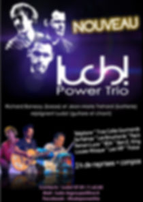 Présentation_Ludo!_Power_Trio.jpg