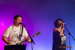DES-CLICS-HeArt-Fest-8-Choréo-26329