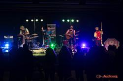 DES-CLICS-HeArt-Fest-6-Tricot-Combo-26480
