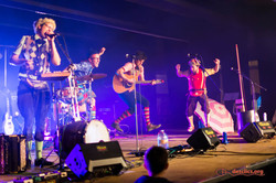 DES-CLICS-HeArt-Fest-6-Tricot-Combo-26490