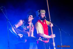 DES-CLICS-HeArt-Fest-6-Tricot-Combo-26019