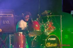 DES-CLICS-HeArt-Fest-2-Haya-Huaska-25847