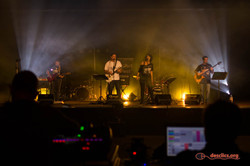 DES-CLICS-HeArt-Fest-8-Choréo-26543