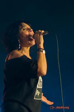 DES-CLICS-HeArt-Fest-8-Choréo-26403