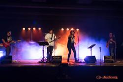 DES-CLICS-HeArt-Fest-8-Choréo-26523