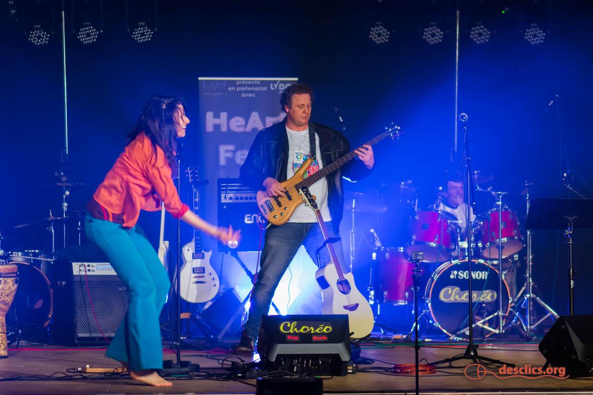 DES-CLICS-HeArt-Fest-2-Haya-Huaska-25856