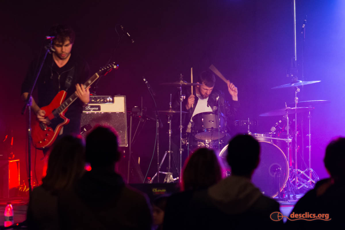DES-CLICS-HeArt-Fest-7-Alke-26185
