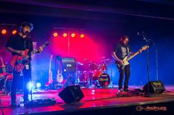 DES-CLICS-HeArt-Fest-7-Alke-26513