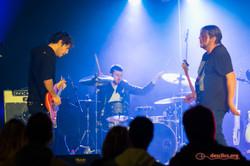 DES-CLICS-HeArt-Fest-7-Alke-26188