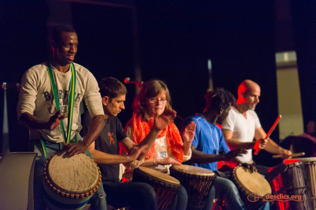 DES-CLICS-HeArt-Fest-1-Sang-Mêlés-25798