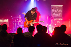 DES-CLICS-HeArt-Fest-7-Alke-26177