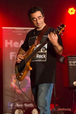 DES-CLICS-HeArt-Fest-8-Choréo-26313