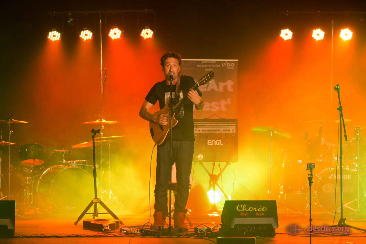 DES-CLICS-HeArt-Fest-5-Peps-26002