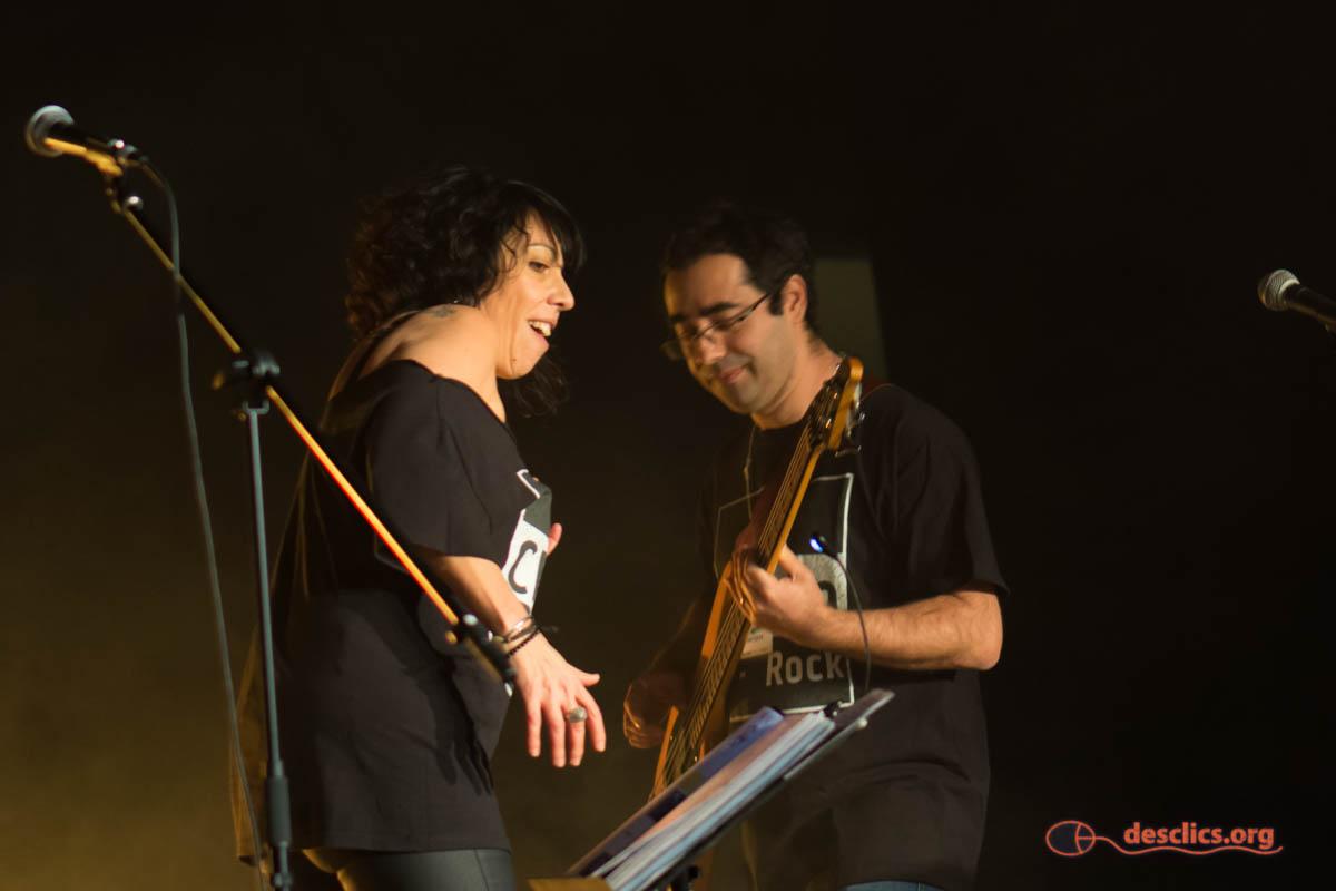 DES-CLICS-HeArt-Fest-8-Choréo-26239