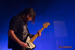 DES-CLICS-HeArt-Fest-7-Alke-26146