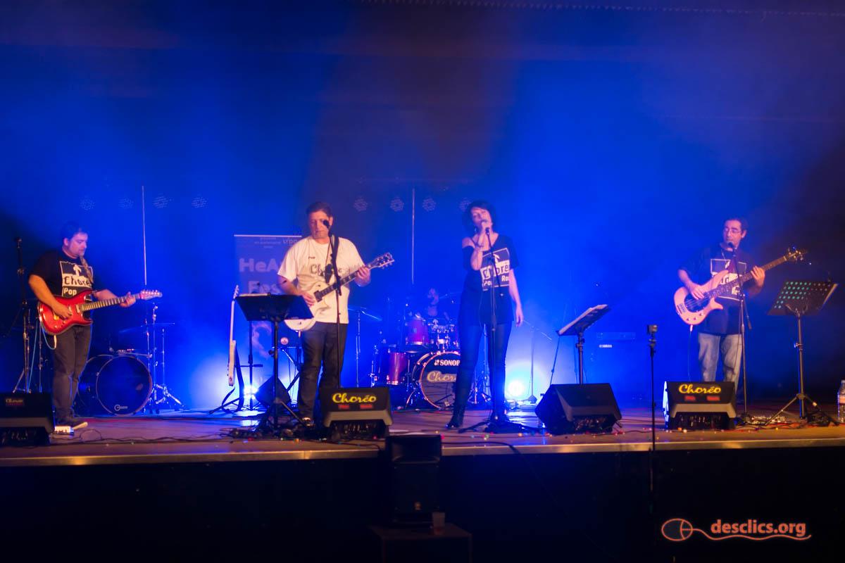 DES-CLICS-HeArt-Fest-8-Choréo-26530