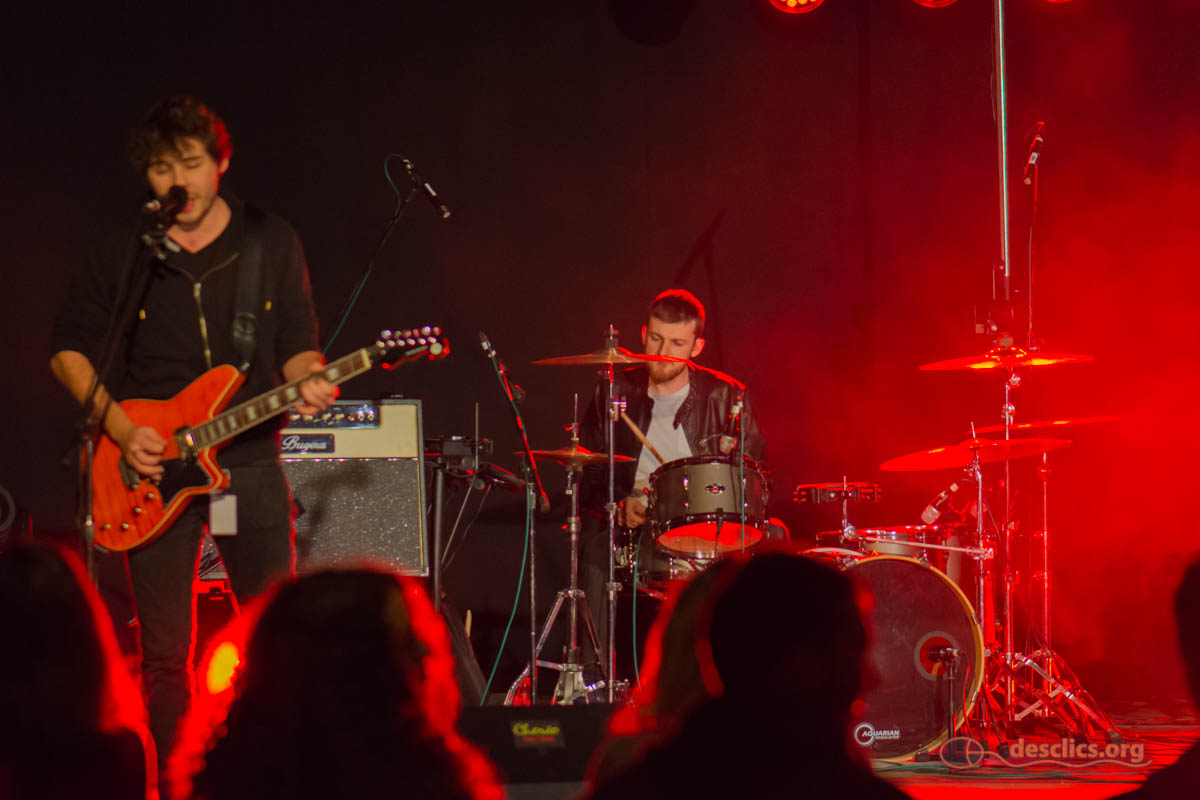 DES-CLICS-HeArt-Fest-7-Alke-26117