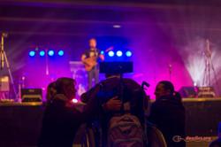 DES-CLICS-HeArt-Fest-5-Peps-26469
