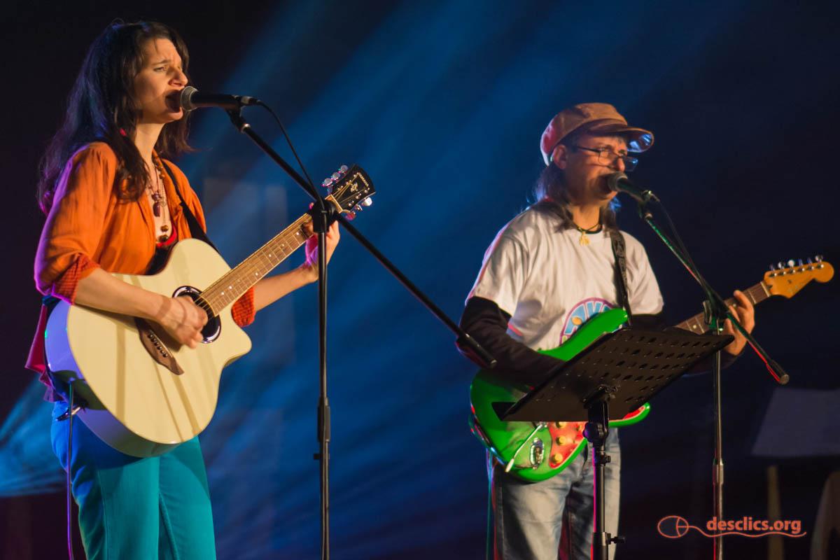DES-CLICS-HeArt-Fest-2-Haya-Huaska-25828