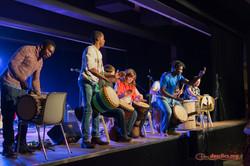 DES-CLICS-HeArt-Fest-1-Sang-Mêlés-26449