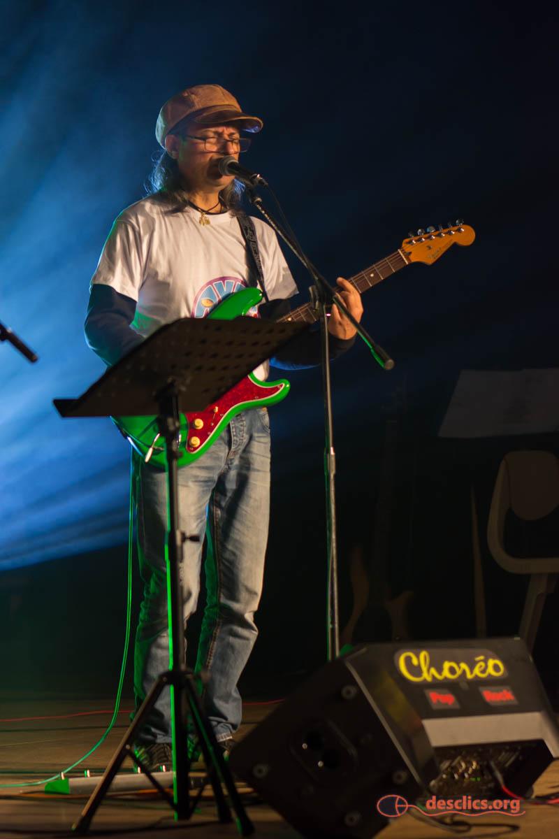 DES-CLICS-HeArt-Fest-2-Haya-Huaska-25834