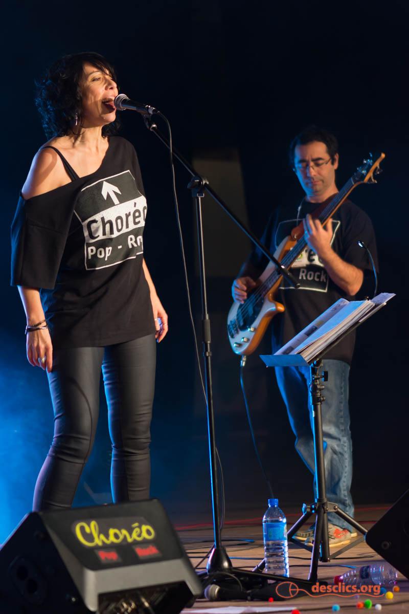 DES-CLICS-HeArt-Fest-8-Choréo-26235