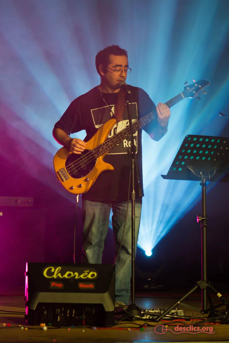 DES-CLICS-HeArt-Fest-8-Choréo-26347