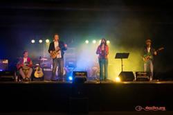 DES-CLICS-HeArt-Fest-2-Haya-Huaska-26452