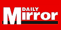 daily mirror personal trainer