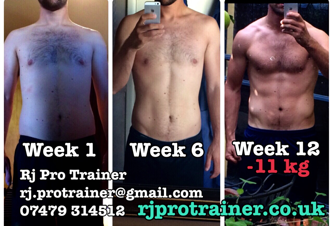 body transformation paolo1