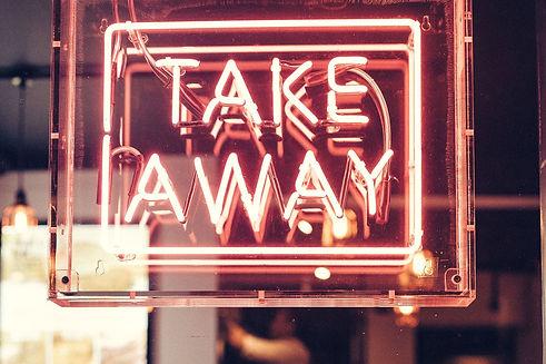 take away.jpeg