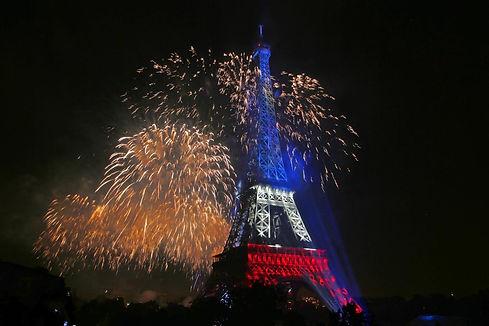 bastille-day 2021.jpeg